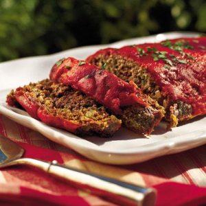 20090117-meatloaf