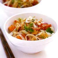 rice-noodle-