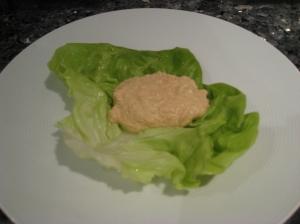pate-on-lettuce2