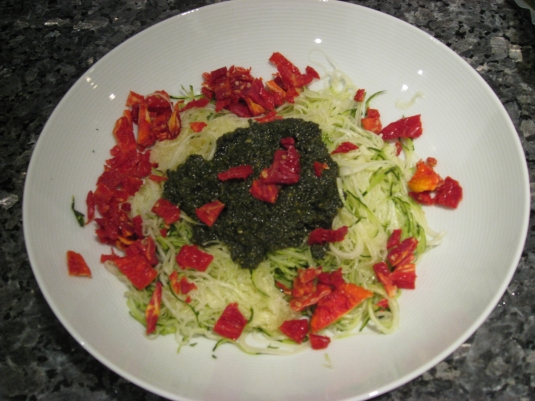 raw-noodles-and-pesto1