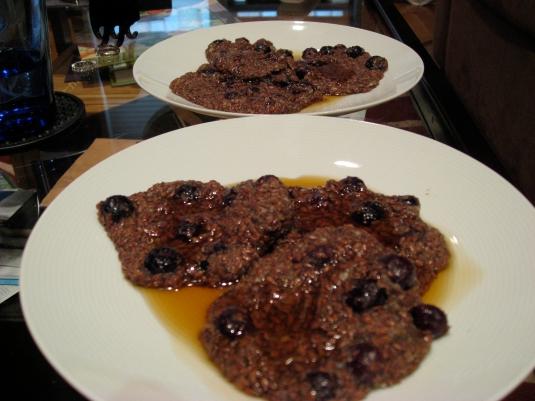 blueberrie pancakes2