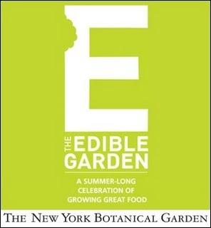 Edible Gardenp pic