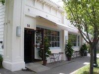 Annie's Organic Cafe & Market