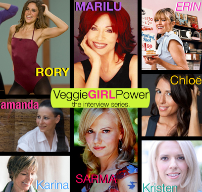 veggie-girl-power-series-ladies-cover-400-3