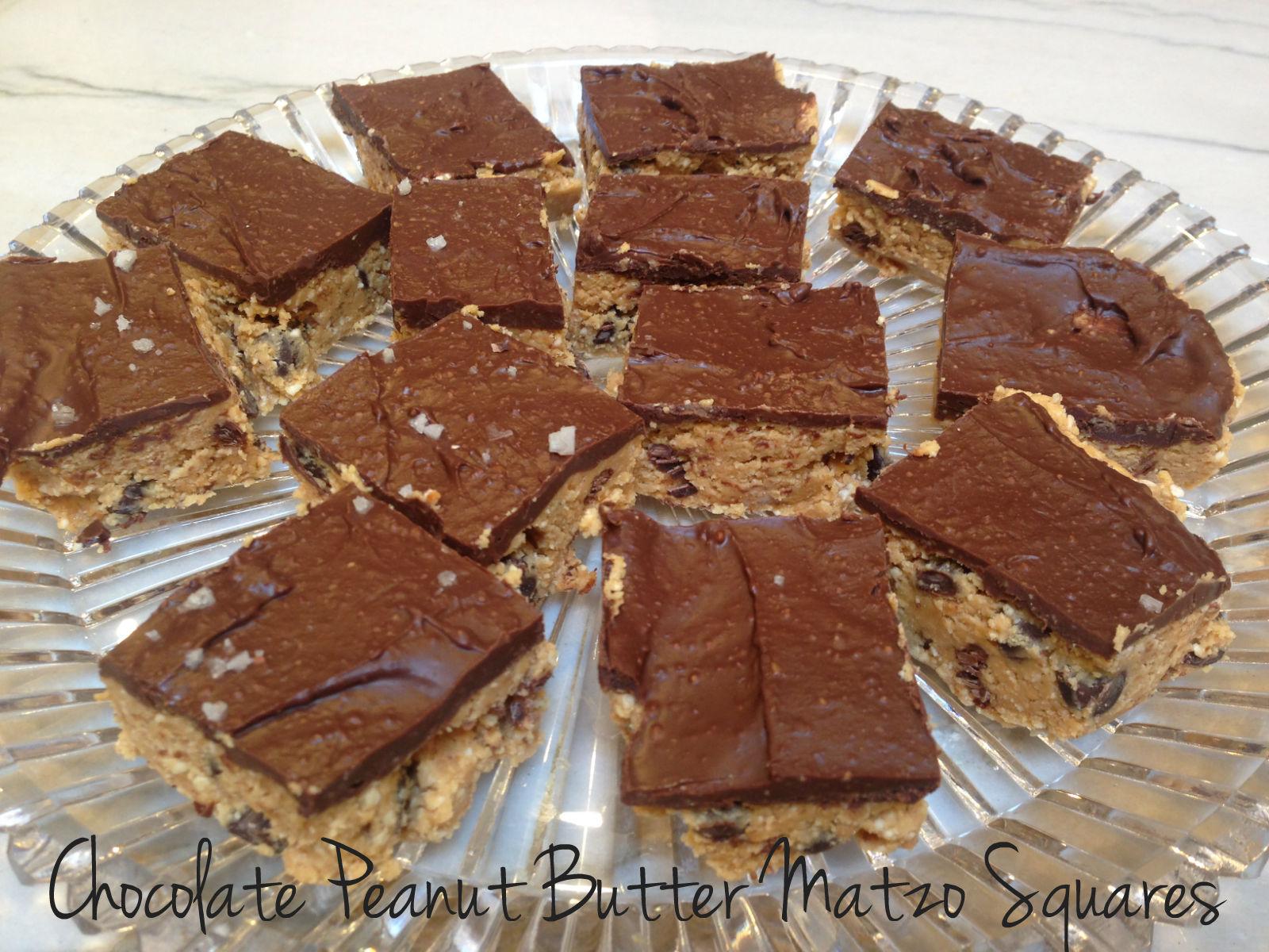 chocolate | Marisa's Healthy Kitchen
