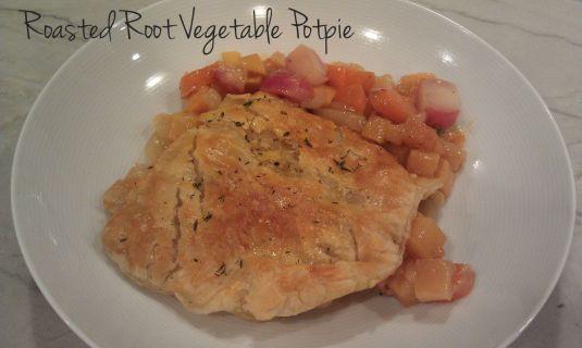 roasted-root-vegetab